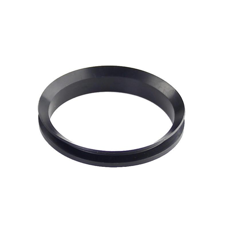 DVS - Rotary Rubber Seal V Ring