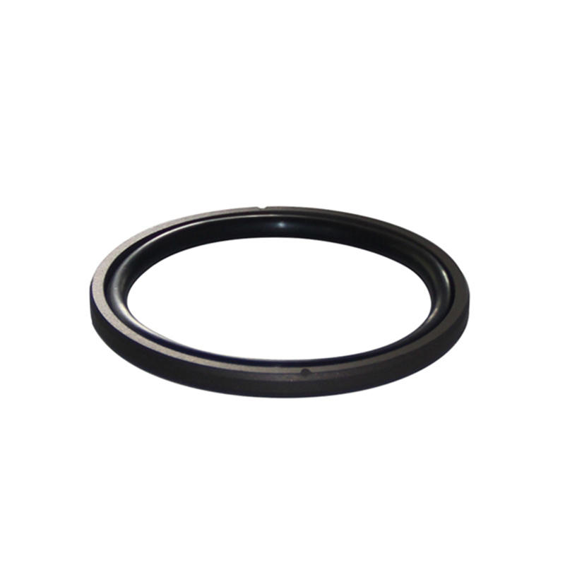 SPGO - PTFE Filled with Bronze Excavator Piston Seals