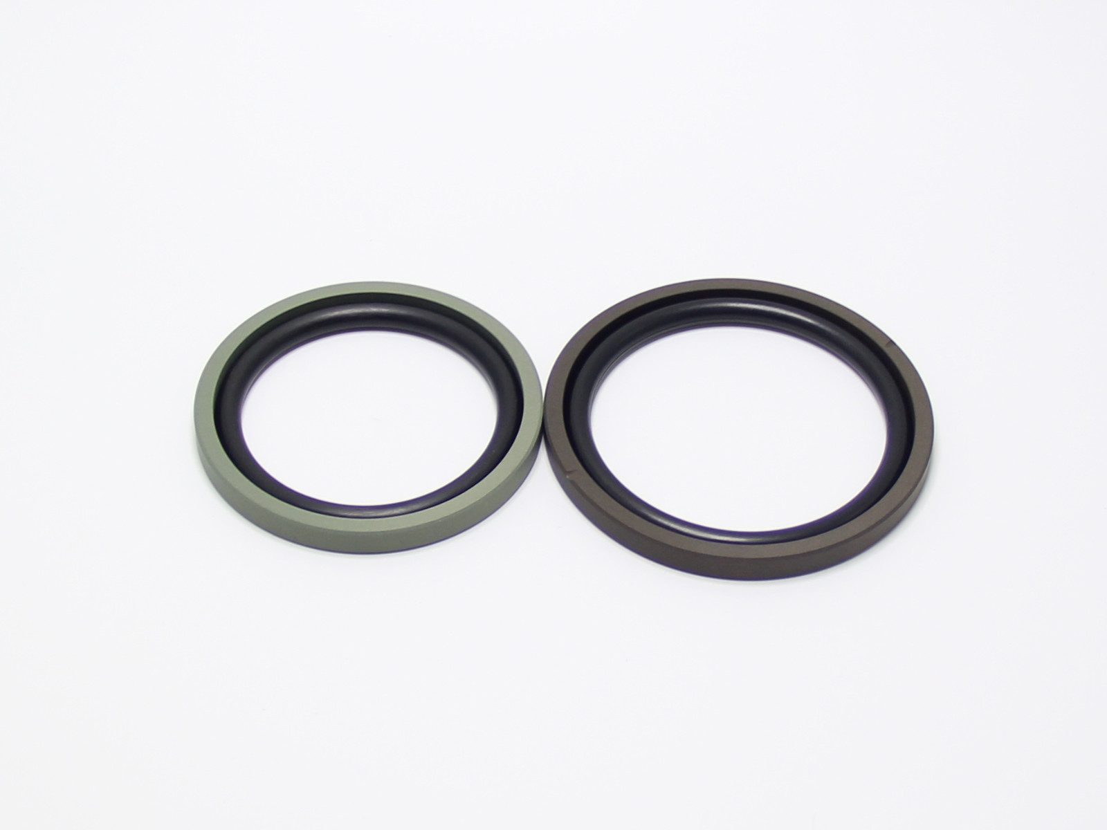 DSH-Pneumatic Piston Seal Manufacture | Spgo - Ptfe Filled With-5