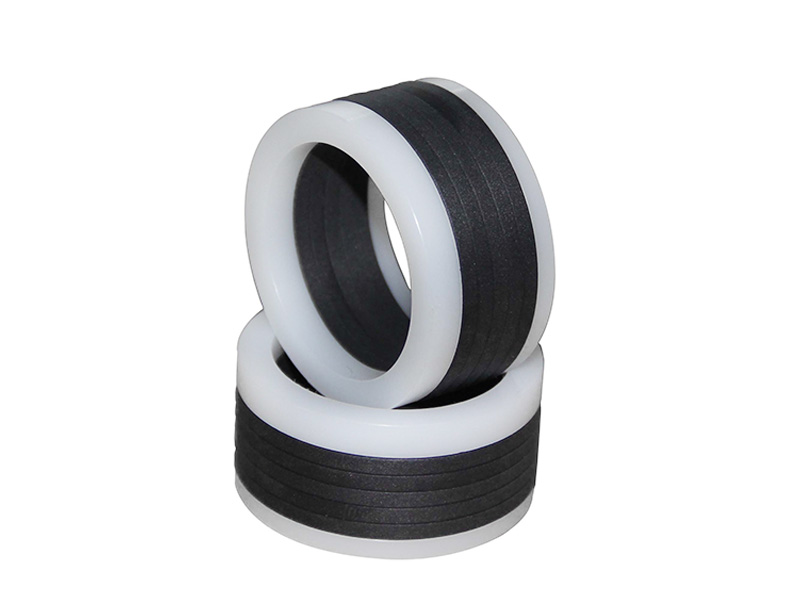 DSH-Find U Cup Seals Suppliers Hydraulic U Cup Seals From Dsh Seals