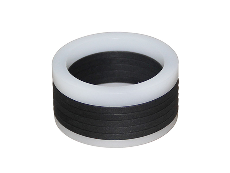 DSH-Find U Cup Seals Suppliers Hydraulic U Cup Seals From Dsh Seals-3