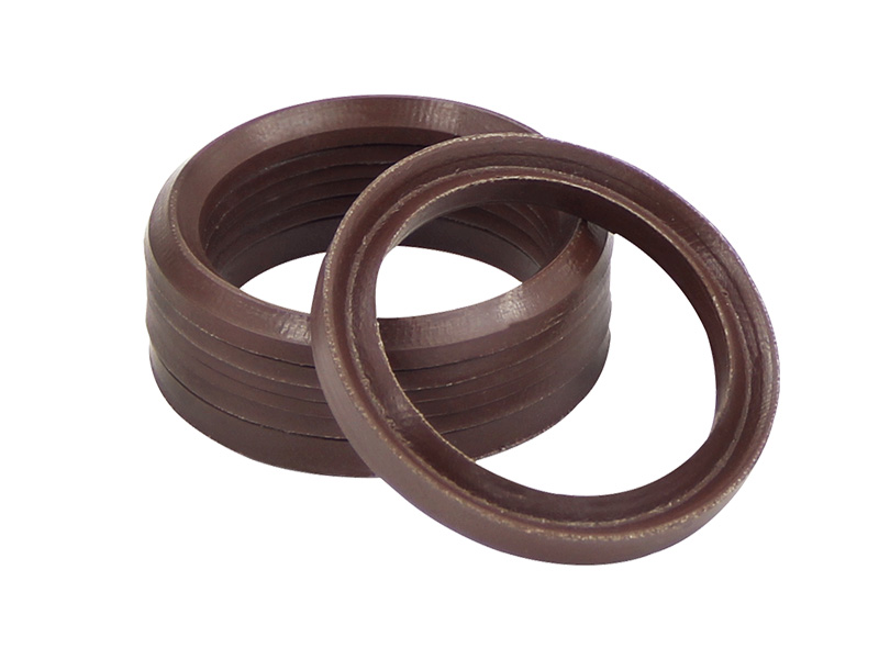DSH-Find U Cup Seals Suppliers Hydraulic U Cup Seals From Dsh Seals-4
