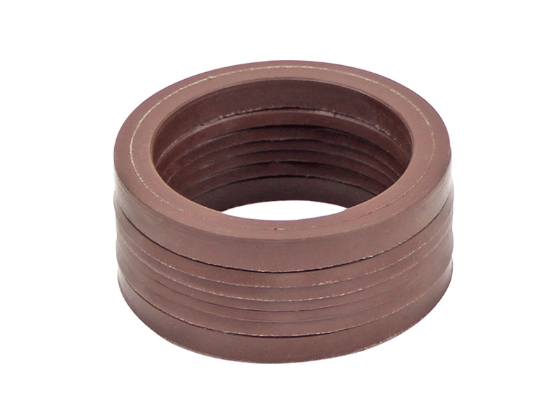 DSH-Find U Cup Seals Suppliers Hydraulic U Cup Seals From Dsh Seals-5