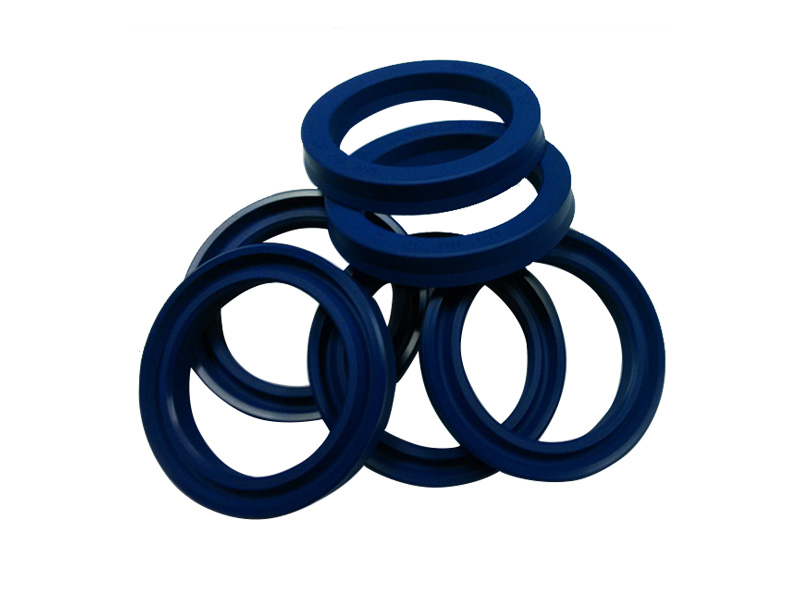 DSH-Manufacturer Of U Cup Seals Suppliers Un - Hydraulic Piston