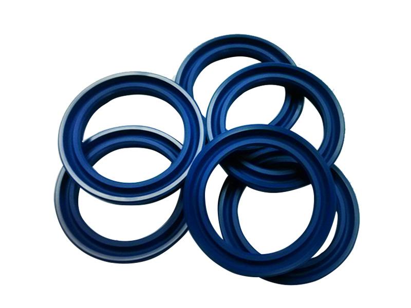 DSH-Manufacturer Of U Cup Seals Suppliers Un - Hydraulic Piston-2