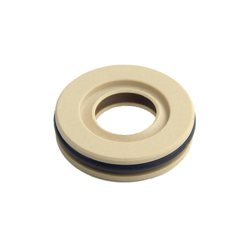 B type - PTFE Oil Seals With Good Performance
