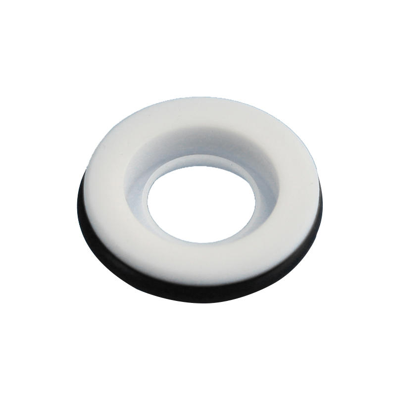 J type - Low Pressure Resistant PTFE Oil Seal