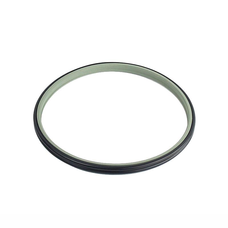DPE - Hydraulic PTFE Double Wiper Dust Seals