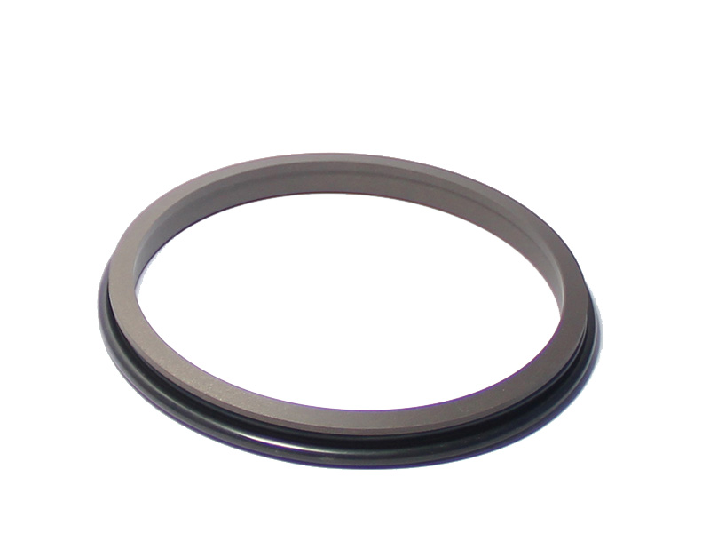 DSH-Find Wiper Seal Dpr-cylinder Wiper Ring Dustproof Scraper Seal-2