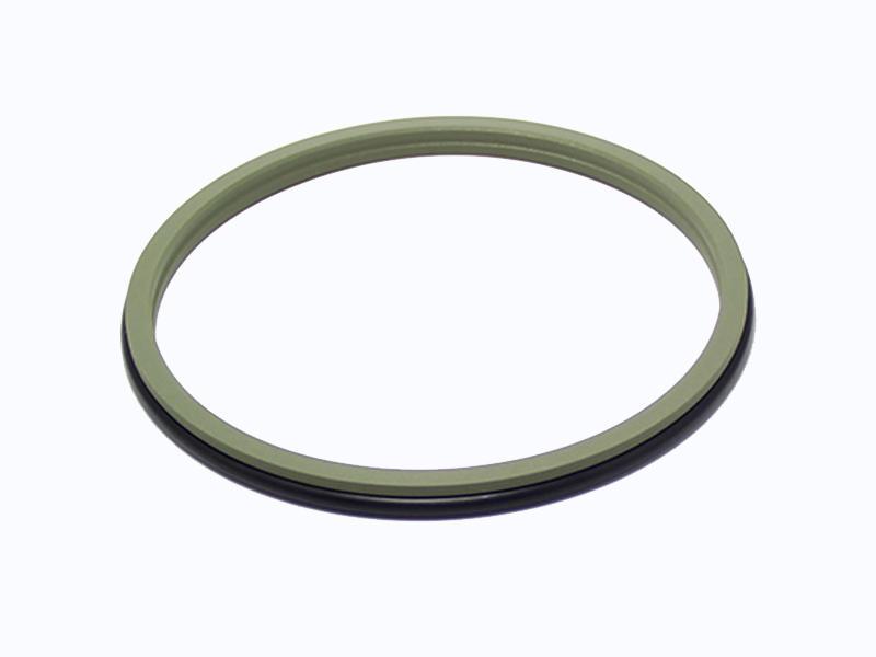 dustproof wiper seal manufacturer for oil industry DSH