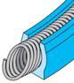 DSH-Spring Energized Ptfe Seal, Ptc-custom Spring Energized Ptfe Seal-5