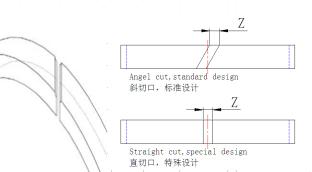 DSH-Professional Piston Seal Design Hydraulic Cylinder Piston Seals-5