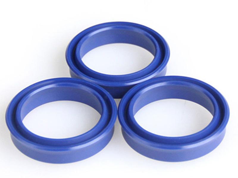 DSH-Find Hydraulic Piston Seal Design U-cup Hydraulic Piston Seal-3