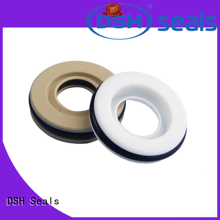 shaft ptfe oil seals supplier for automotive industry