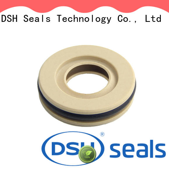 single teflon oil seal spring with good price for refrigeration equipment