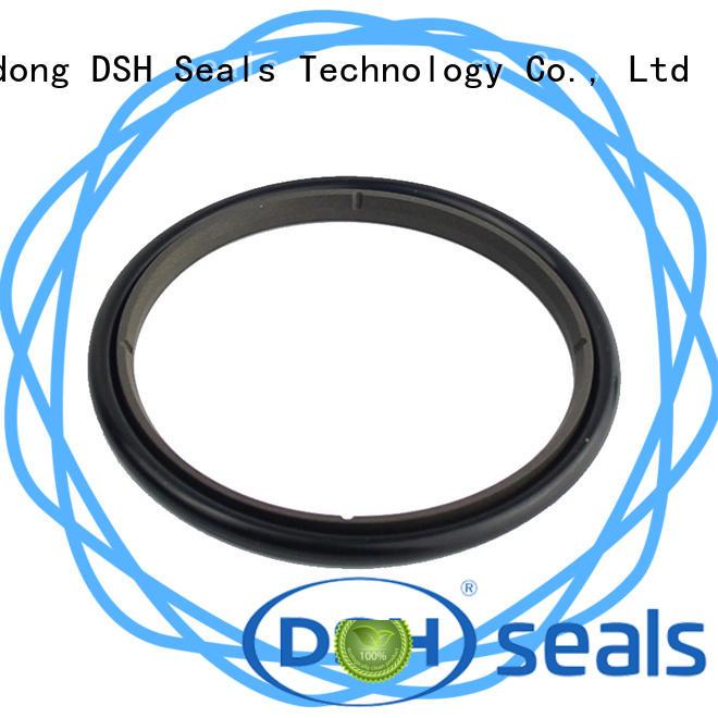DSH delta hydraulic rod seals wholesale for refrigeration equipment