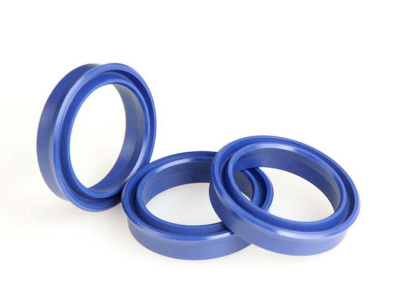 DSH-Find Hydraulic Piston Seal Design U-cup Hydraulic Piston Seal