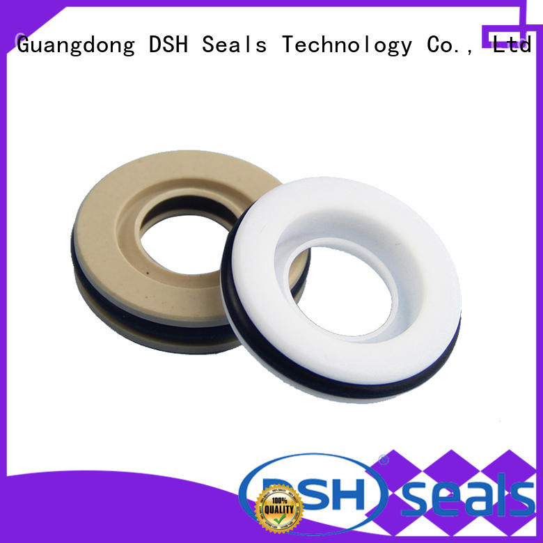 rotary teflon oil seal rotary inquire now for chemical equipment