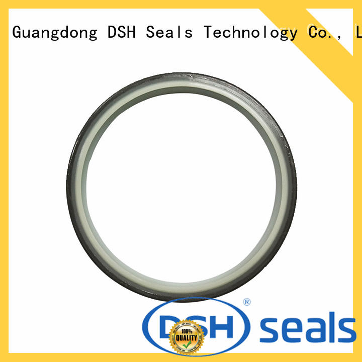 single wiper ring cylinder wholesale for gas industry