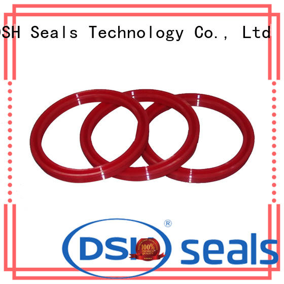 piston rod seals hydraulic hydraulic inquire now for gas industry