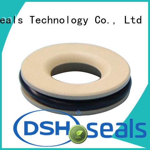 pressure resistant ptfe oil seals pressure with good price for engineering