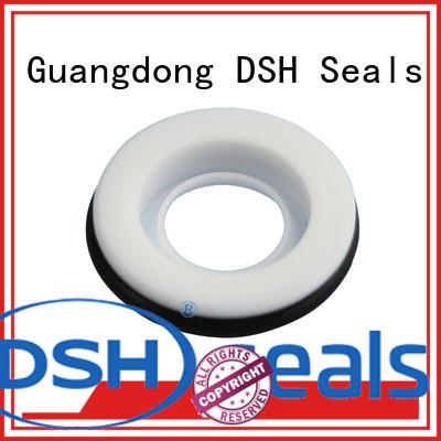spring teflon oil seals manufacturer for engineering