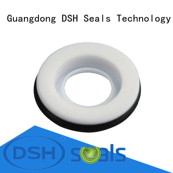 pressure resistant ptfe oil seals performance inquire now for refrigeration equipment