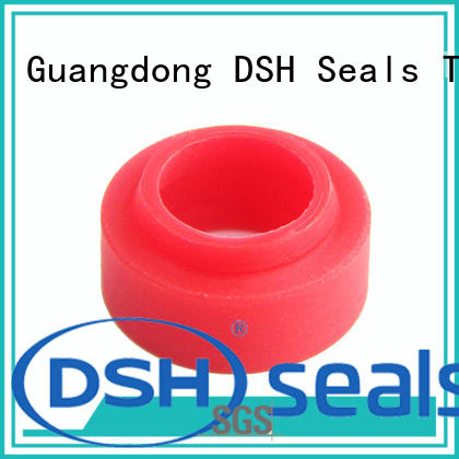 DSH dpe wiper ring wholesale for excavator
