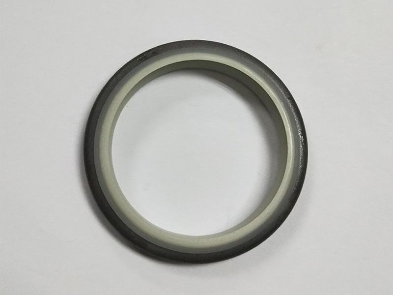 DSH-High-quality Wiper Seals   Dkbi - Hydraulic Cylinder Dust Oil Seal