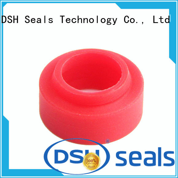 dust wiper seals dprcylinder supplier for oil industry