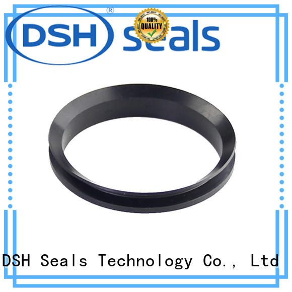 piston rotary seal supplier for engineering