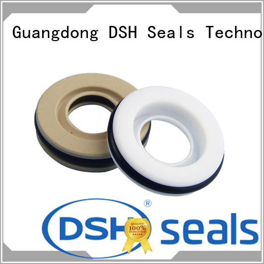 seal teflon oil seals inquire now for coal mining machinery DSH