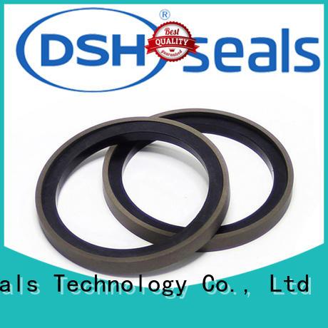 SPG - Excavator Heavy Duty Piston Hydraulic seal