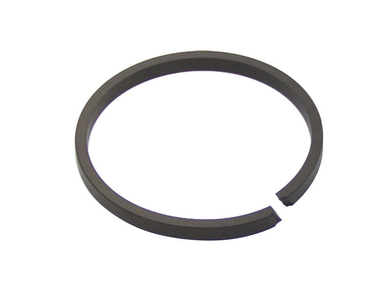 DSH-Professional Piston Seal Design Hydraulic Cylinder Piston Seals-1