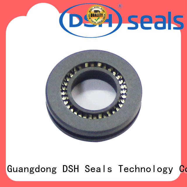 rotary ptfe oil seals seal inquire now for pneumatic industry
