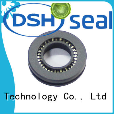 energized teflon oil seals rotary factory for engineering
