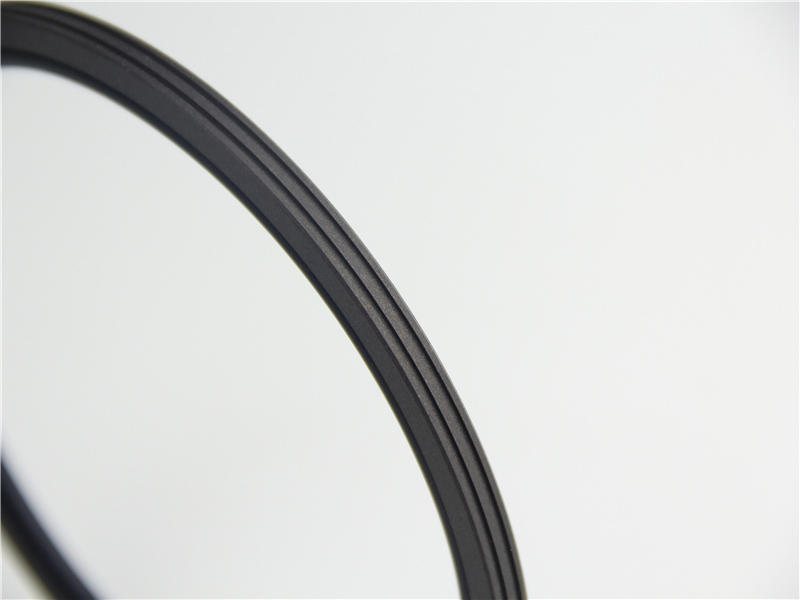 DSH-Find Shaft Oil Seal High Pressure Rotary Seal From Dsh Seals
