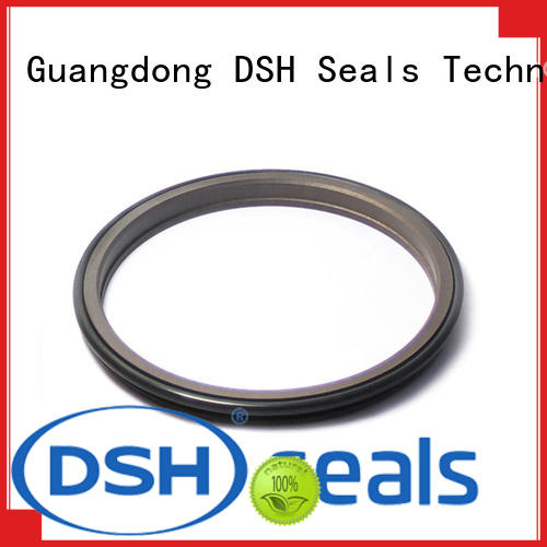 double rod wiper wholesale for oil industry