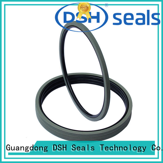black rotary shaft seal catalog ringsdirectly sale for automotive industry