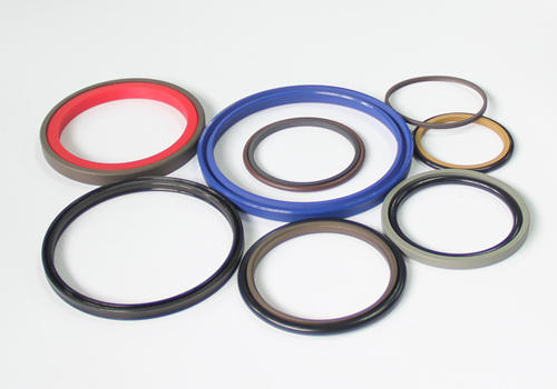 hydraulic seal suppliers, piston seal catalogue, metal o rings suppliers
