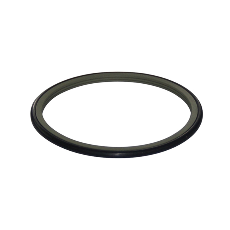 DSH-Shaft Seal To Power Your Industrial Pump